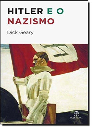 Hitler e o nazismo