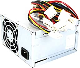 Renewed Dell K0564 200 Watt ATX Power Supply for Optiplex GX150//Dimension 2400 .