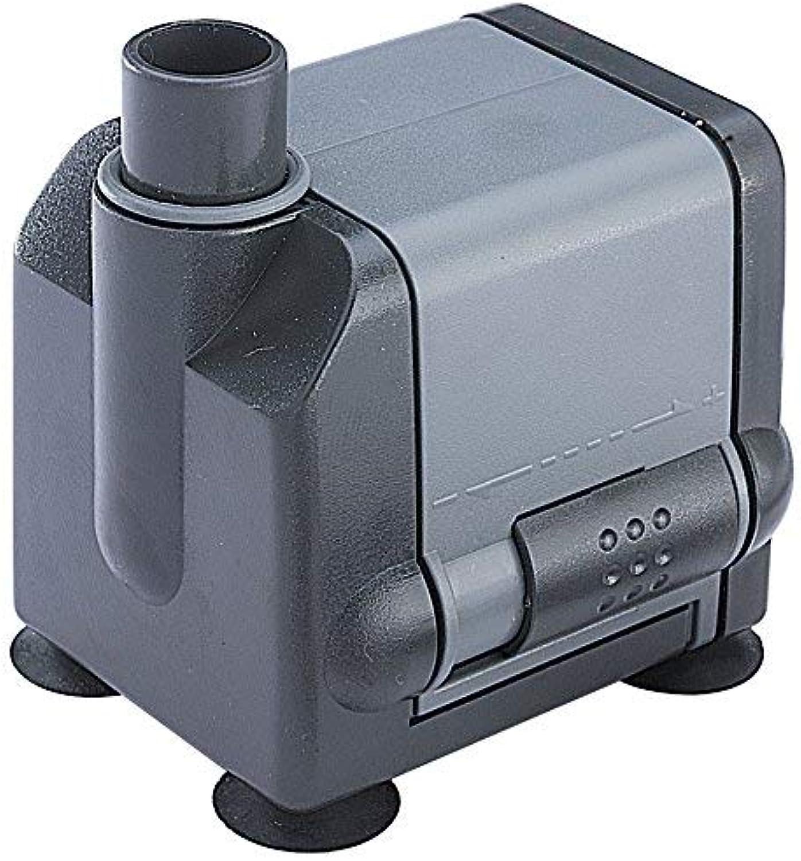 Moly Micra Pump 400 L   H