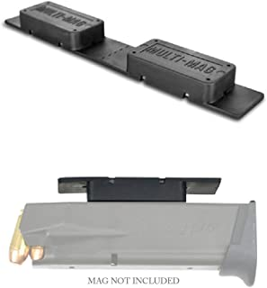 Liberty Safe - Multi Mag, Gun Safe Magazine Storage Unit, (2 Pack)