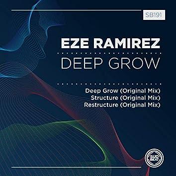 Deep Grow