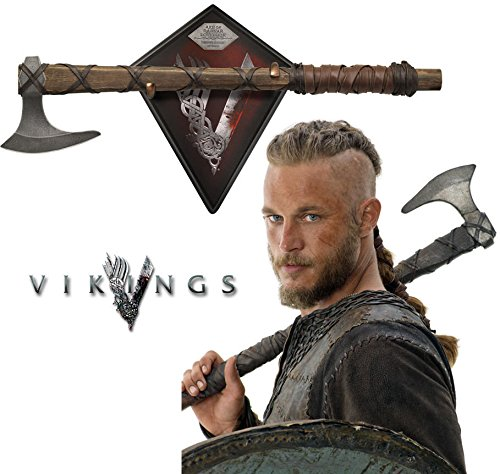 Ragnar Lothbrok/Lodbrok (Vikings),The Real Story: His Life, Death, Wives and Children 1