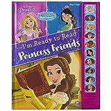 Disney Friend Memory Books