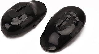 Kit amortisseurs de couple set Nikone GT-928396