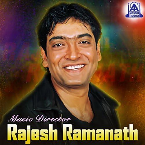 Rajesh Ramanath