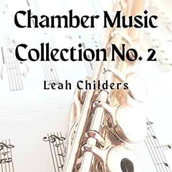 Chamber Music Collection No. 2