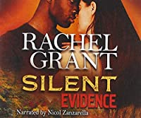 Silent Evidence