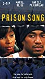 Prison Song [VHS]