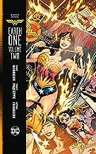 Wonder Woman: Earth One Vol. 2