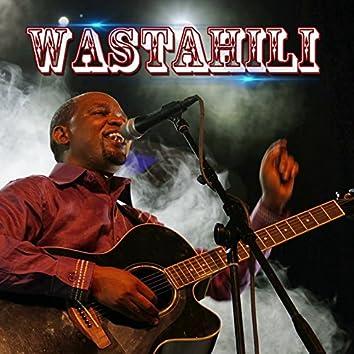 Wastahili