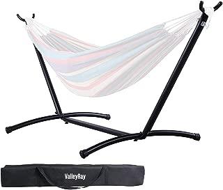 hammock stand tripod