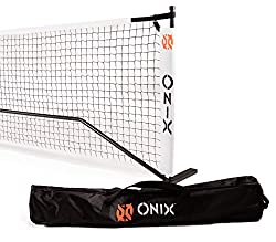 onix pickleball net net pickleball nets pickleball nets equipment