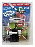 Best Batting Trainers - Swing Blaster Hitting Batting Training Aid Baseball Softball Review