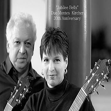 Jubilee Bells - 30th Anniversary