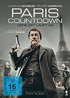 Paris Countdown - Deine Zeit läuft ab