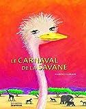 Le Carnaval de la savane