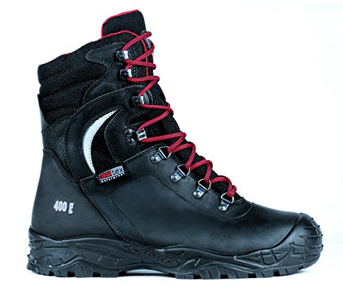 Cofra safety shoes - Safety Shoes Today
