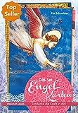 Das Set Engel-Karten: Entdecke die Kraft in dir - Set mit Buch und Karten
