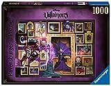 Ravensburger Puzzle Villainous : Yzma (1000 pièces), 4005556165223