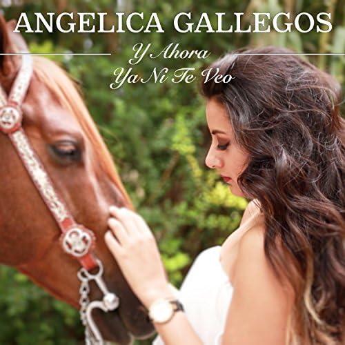 Angélica Gallegos