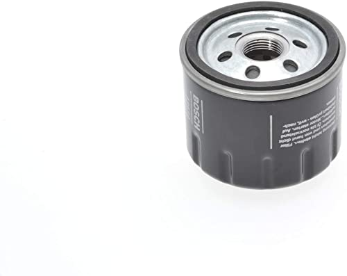 Bosch P7022 Filtre à Huile