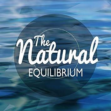 The Natural Equilibrium