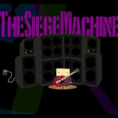 TheSiegeMachine