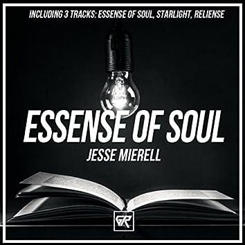 Essense of Soul