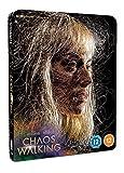 カオス・ウォーキング 4K UHD 限定スチールブック仕様 [4K UHD+Blu-ray ※日本語無し](輸入版) -Chaos Walking 4K UHD steelbook- image