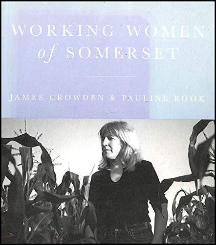 Working Women of Somerset