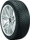 Bridgestone Blizzak LM-32 Winter/Snow Performance Tire 215/45R20 95 V