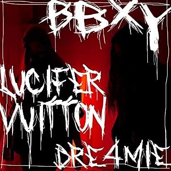 Lucifer Vuitton