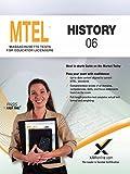 2017 MTEL History (06) (MTEL Teacher Certification Guides (MA))