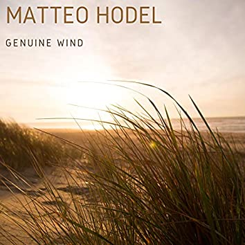 Genuine Wind