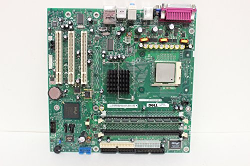 Sparepart: Dell CRD, PLN, DT, 170L, A/V/N, U2575