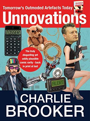 Unnovations