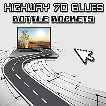 Highway 70 Blues