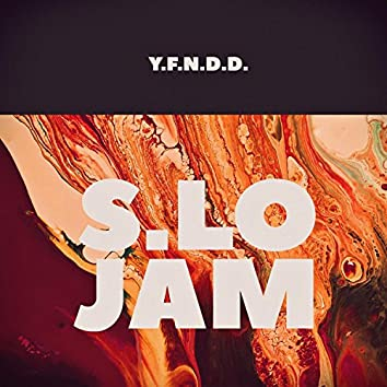 S.Lo JAM