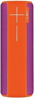 UE BOOM 2 Waterproof Bluetooth Speaker Tropical Purple