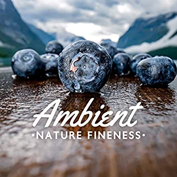 Ambient Nature Fineness