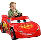 Power Wheels Disney Pixar Cars 3...