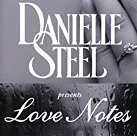 Love Notes By Danielle Steel