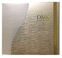 DMK(Dr.ミネラルK)スティック 20g × 30包