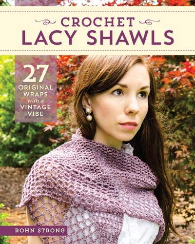10 best ponchos to knit book for 2020