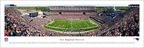 football posters patriots - 3