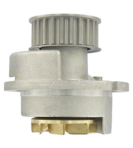 SKF VKPC 85624 Wasserpumpe
