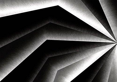 Kunst für Alle Impresión artística/Póster: Jutta Kerber Tent Roof - Impresión, Foto, póster artístico, 100x70 cm