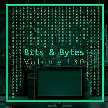 Bits & Bytes, Vol. 130