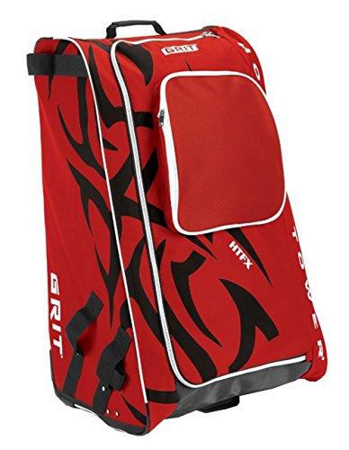 Borse per attrezzatura da Hockey sul ghiaccio