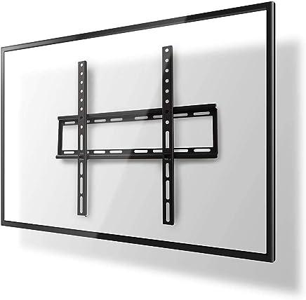 """TV Monitor Halter Eco schwenkbar 180° für Hisense 55/"""" H55NEC5205"""